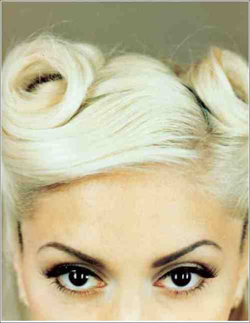 inspirate hairstyles