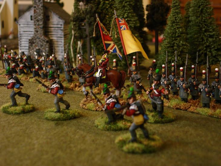 [Liens] Armées napos d'autres joueurs - Page 2 29th+line+of+battle