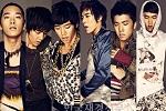 2PM Most Popular Member