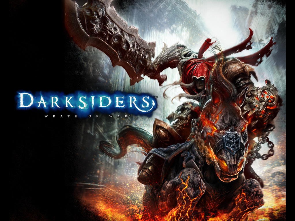 http://3.bp.blogspot.com/_lWiwF7Kiy1E/TSrmC01_uoI/AAAAAAAAABk/5eoMCyUWsDk/s1600/darksiders-forces-of-heaven-and-hell.jpg