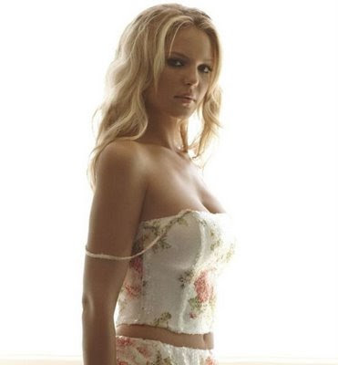 katherine heigl hot photo hot 100