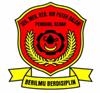Pautan ke blog SMK Ayer Puteh Dalam
