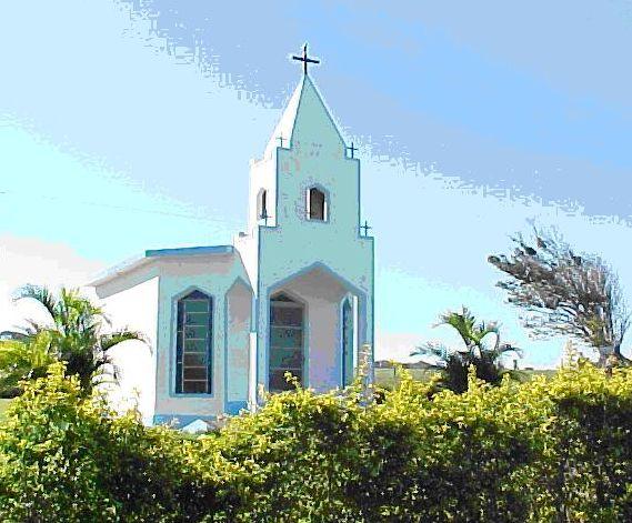 [Igreja+de+N.+S.+da+Eucaristia.jpg]