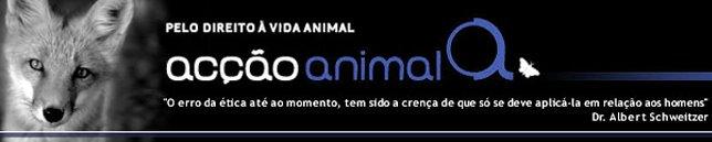 Acção Animal