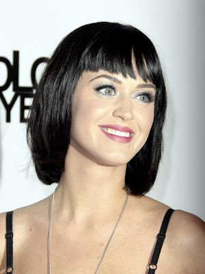 Katy Perry Hairstyles, Long Hairstyle 2011, Hairstyle 2011, New Long Hairstyle 2011, Celebrity Long Hairstyles 2189