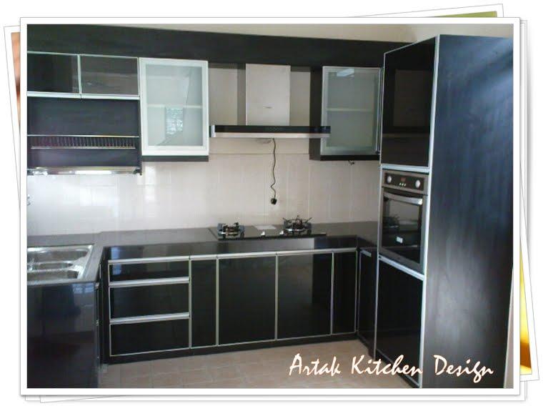 intech kitchen sdn bhd kitchen cabinet 3g door