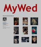 Latest Works on MyWed / Свежие Работы на МайВеде