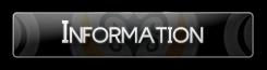 http://3.bp.blogspot.com/_lXZml3sqZcU/SsorzFxOe4I/AAAAAAAAA8M/4AoRAFLKieY/s320/info-youprogramas.jpg.png