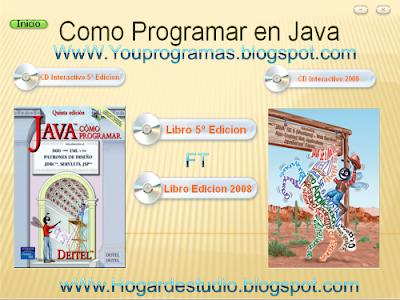 http://3.bp.blogspot.com/_lXZml3sqZcU/TEjxL5BBBoI/AAAAAAAABww/5f0yKqssUys/s400/java_Al_Extremo_Youprogramas_Hogardestudio1.png