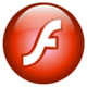 Sejarah Flash