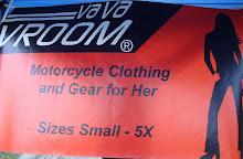 Click image to go to vavavroomonline.com