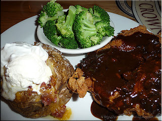 brokers tip bourbon pecan chicken