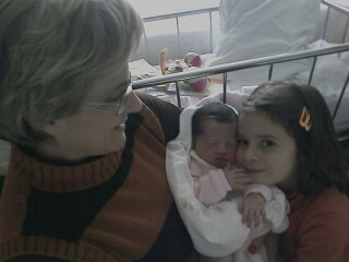 Matilde 11-3-2008