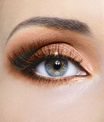eye makeup for green eyes and brown. eye makeup for green eyes brown hair. best looks for green eyes