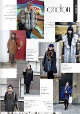 LeMagazine