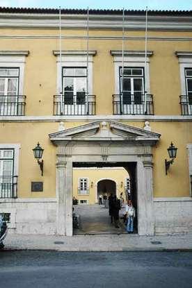 [Palácio+dos+Condes+do+Redondo]