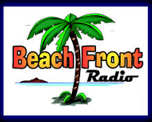 http://www.beachfrontplayer.com/