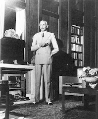 Quaid-i-Azam Picture