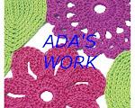 Ada's Work