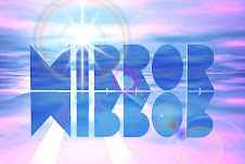 The Mirror Mirror Series