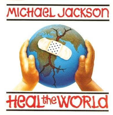 http://3.bp.blogspot.com/_lYL7YFSTx_g/SkUbLszhgCI/AAAAAAAAAcM/ukqRavoXU08/s400/heal+the+world.jpg