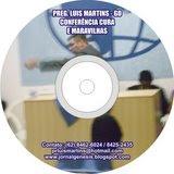 LANÇAMENTO. CD E DVD