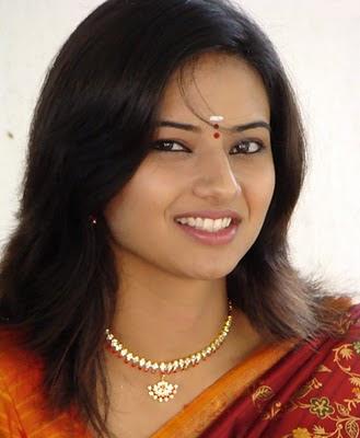 http://3.bp.blogspot.com/_lYOWKNeFe-s/TU4TkYBUHsI/AAAAAAAAEmA/a2vFpN4Coo4/s400/actress-isha-chawla-pics-07.jpg