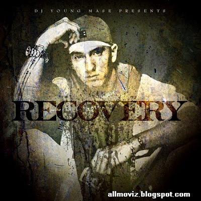 http://3.bp.blogspot.com/_lYOn9ZRIi5Q/SeDUKzEpt_I/AAAAAAAAB38/xYVwOjjKovk/s400/Eminem+-+The+Recovery+(2009)+@+320+kbps+%2B+album+cover.jpg