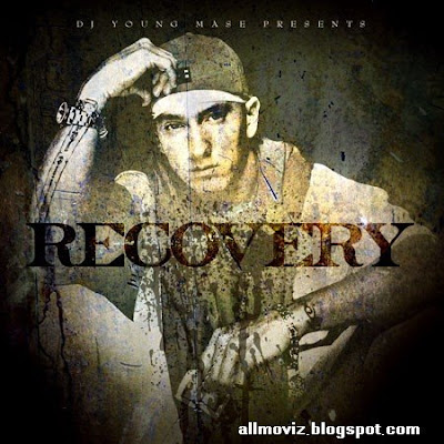 Eminem+-+The+Recovery+(2009)+@+320+kbps+%2B+album+cover.jpg