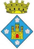 L' Ajuntament