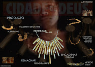 Concurso joyas de Pelicula - Panel 2
