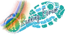 Runningforum