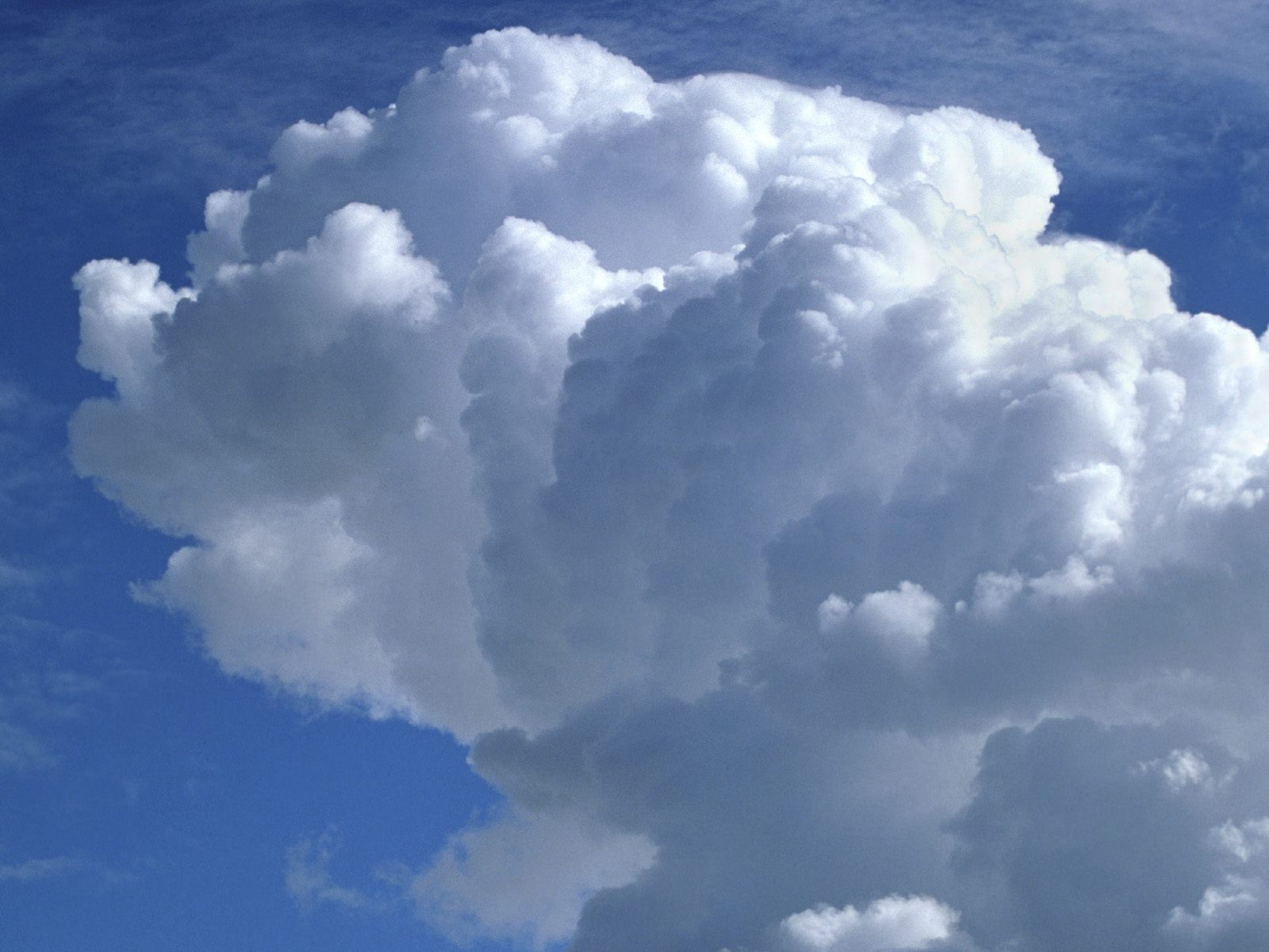 http://3.bp.blogspot.com/_lZ0PjAyUf4I/S9aWkIxWl_I/AAAAAAAADkg/GK0luSfyLhc/s1600/cloud%2B(10).jpg