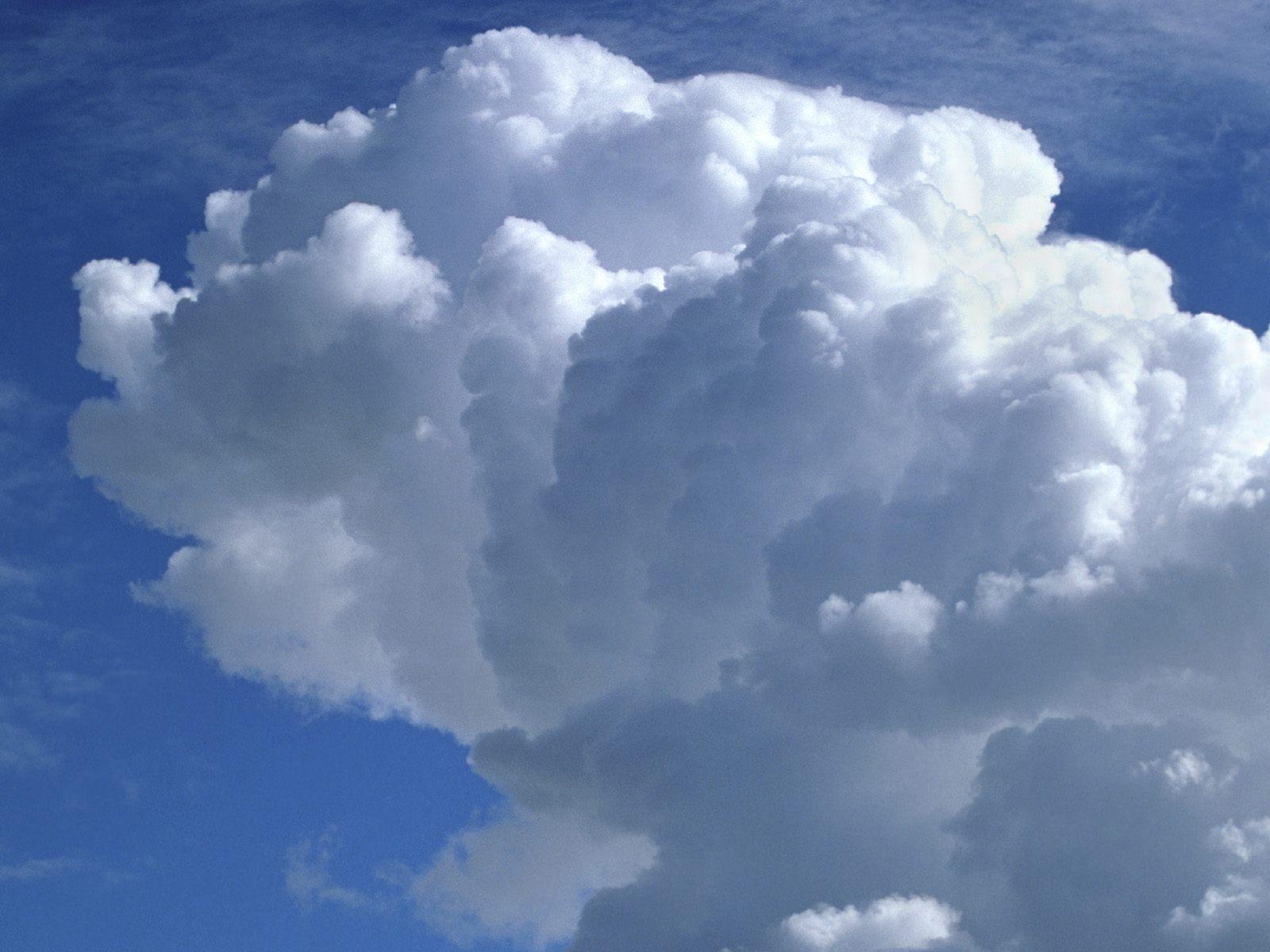 cloud+%2810%29 صورخلفيات سحاب روعه