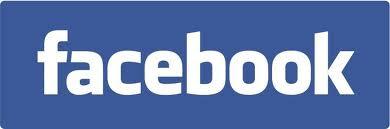 Benarkah Facebook Akan Ditutup ?