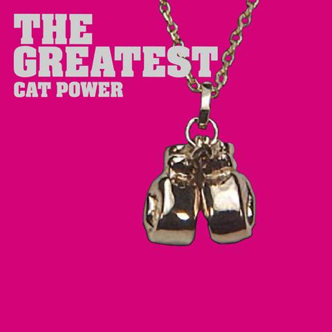 [catpower2]