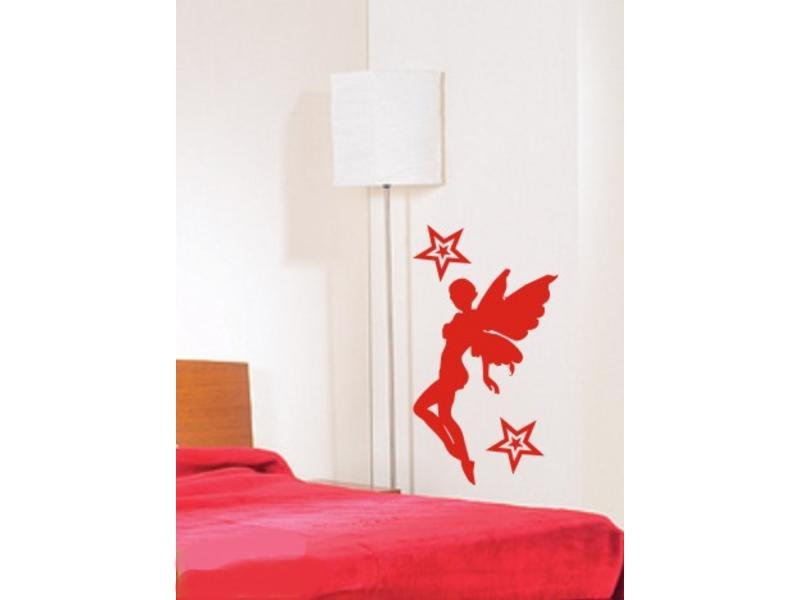 Pinturas decorativas em paredes modelos de pinturas - Pinturas decorativas paredes ...