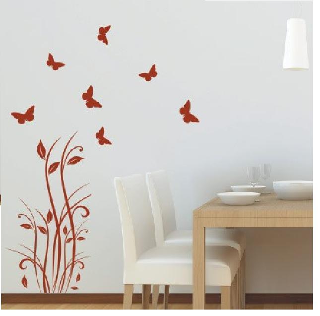 Pinturas decorativas em paredes cat logo de pinturas - Pinturas decorativas paredes ...