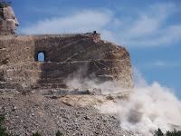 Crazy Horse Explodes
