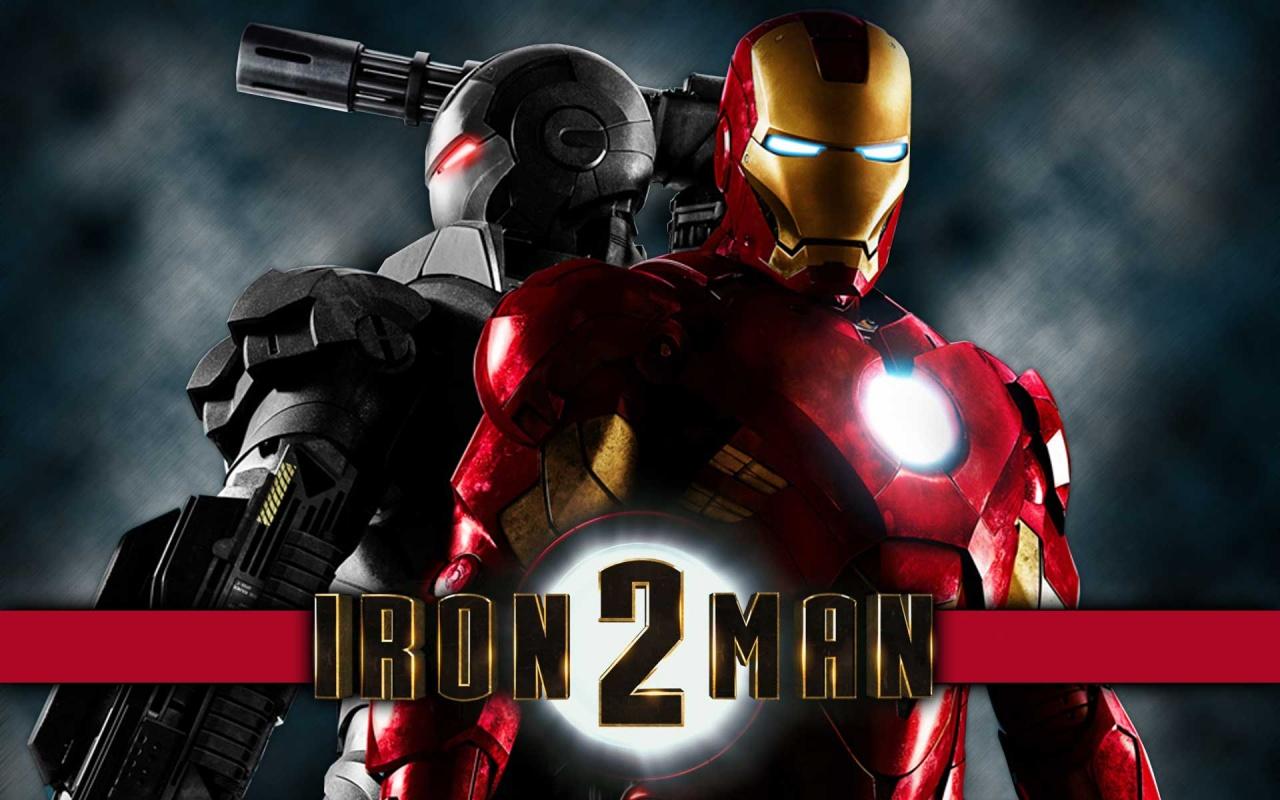 http://3.bp.blogspot.com/_lZKP7Ux3018/S-I72xX_vrI/AAAAAAAAF_A/FdOHKGlMDTI/s1600/iron_man_2_widescreen-1280x800.jpg