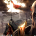 Tema Windows 7 juego God Of War 3