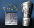 Premio Independencia