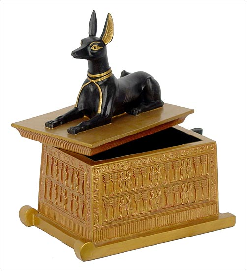 egyptian wood carving 2