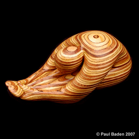 the magic of wood carving | Wood Carving Designs