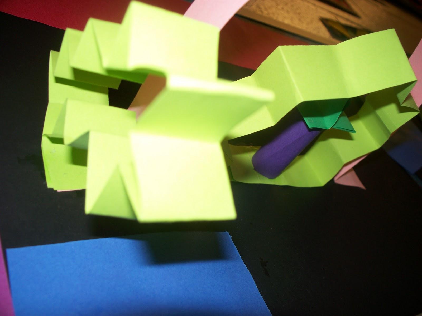 essay on creativity in art