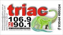 Los Dinosaurios...la escuchan!!!