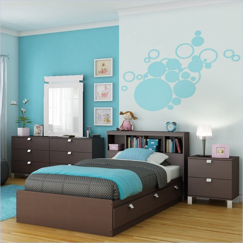 Perfect Full Bed Bedroom Sets 800 x 800 · 77 kB · jpeg