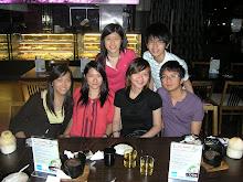 《TENJI》·2010