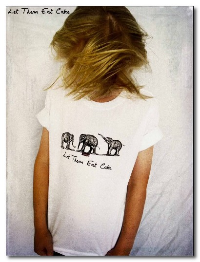 kids clothes by let them eat cake