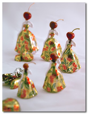 ceramics by rebecca wilson